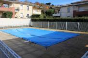 Appartement Castelnau d Estretefonds • 57m² • 3 p.