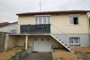 Maison Luisant • 65m² • 4 p.