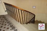 Maison Cintegabelle • 215m² • 8 p.