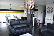Maison Le Nouvion en Thierache • 100m² • 6 p.