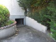 Maison Arthes • 140m² • 6 p.