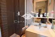 Appartement Cannes • 91m² • 3 p.