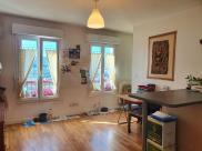 Appartement Hendaye • 30 m² environ • 1 pièce