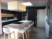 Appartement Seynod • 63 m² environ • 3 pièces