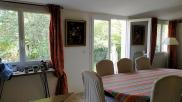 Maison Versailles • 167 m² environ • 9 pièces