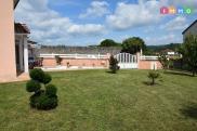 Maison Livinhac le Haut • 117m² • 4 p.