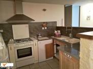Maison Lury sur Arnon • 240m² • 11 p.