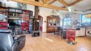 Maison Corneilla la Riviere • 138m² • 4 p.