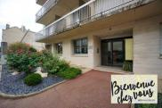 Appartement Chartres • 44m² • 3 p.