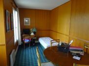 Appartement Brest • 200m² • 7 p.