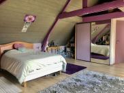 Maison Ste Helene • 235m² • 7 p.