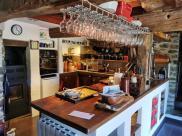 Maison Arles sur Tech • 600m² • 22 p.