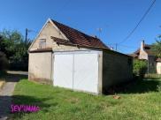 Villa Jaligny sur Besbre • 47m² • 3 p.