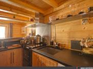Maison Morillon • 119m² • 4 p.