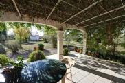 Maison Arles • 243m² • 6 p.