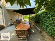 Appartement Villefranche sur Saone • 129m² • 6 p.