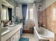 Maison Gasny • 160m² • 5 p.