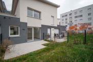 Appartement Dijon • 71m² • 3 p.