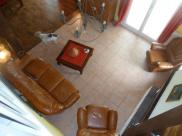 Maison Montayral • 190m² • 6 p.