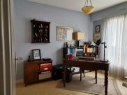 Appartement Angers • 92m² • 5 p.