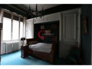 Appartement Lyon 07 • 189 m² environ • 5 pièces