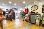 Commerce Marennes • 68 m² environ