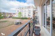 Appartement Soisy sous Montmorency • 64m² • 3 p.