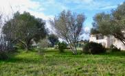 Villa La Palme • 110 m² environ • 4 pièces