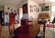Appartement Frejus • 60m² • 3 p.