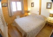 Appartement Samoens • 52m² • 3 p.