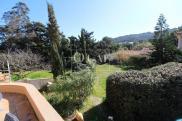 Villa Giens • 240m² • 7 p.