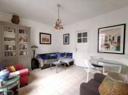 Appartement Lille • 74m² • 3 p.