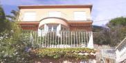 Maison Mandelieu la Napoule • 112 m² environ • 4 pièces