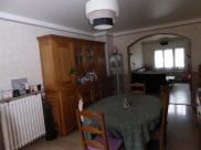 Maison Morancez • 141m² • 6 p.