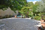 Maison Sarlat la Caneda • 138m² • 8 p.