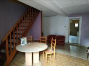Maison Marmande • 98m² • 4 p.