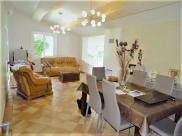 Maison Mougins • 125 m² environ • 5 pièces