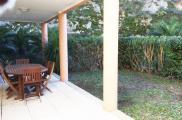 Appartement Nimes • 105 m² environ • 4 pièces