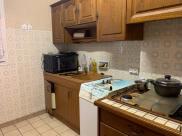Appartement Lyon 07 • 78m² • 4 p.