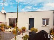Maison Bouguenais • 44m² • 2 p.