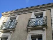 Maison St Maixent l Ecole • 96 m² environ • 5 pièces