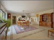 Maison Saujon • 285m² • 10 p.