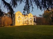 Château / manoir Chatellerault • 1 200m² • 10 p.