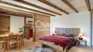 Villa Font Romeu Odeillo Via • 147 m² environ • 7 pièces