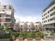 Appartement Castelnau le Lez • 66m² • 3 p.