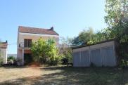 Maison Le Creusot • 130m² • 6 p.