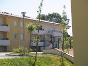 Appartement Nailloux • 57m² • 3 p.