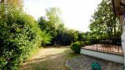 Maison Evry • 116m² • 6 p.