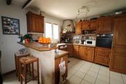 Maison Chateaudun • 143m² • 8 p.