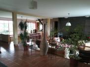 Maison L Aigle • 220m² • 7 p.